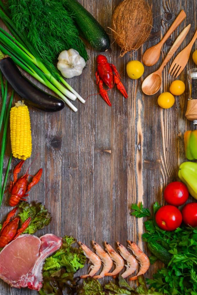 Organic Food Is Gaining Popularity Rapidly: Why